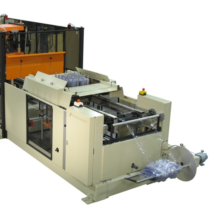 tempe-thermoforming-equipment