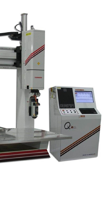 nashville-thermoforming-equipment