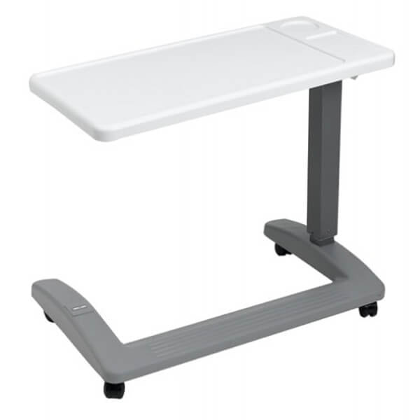 Medical Thermoforming, Hospital Table Top