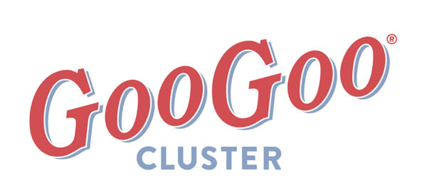 Goo Goo Lusters, Thermoforming Client, Thermoforming company near me