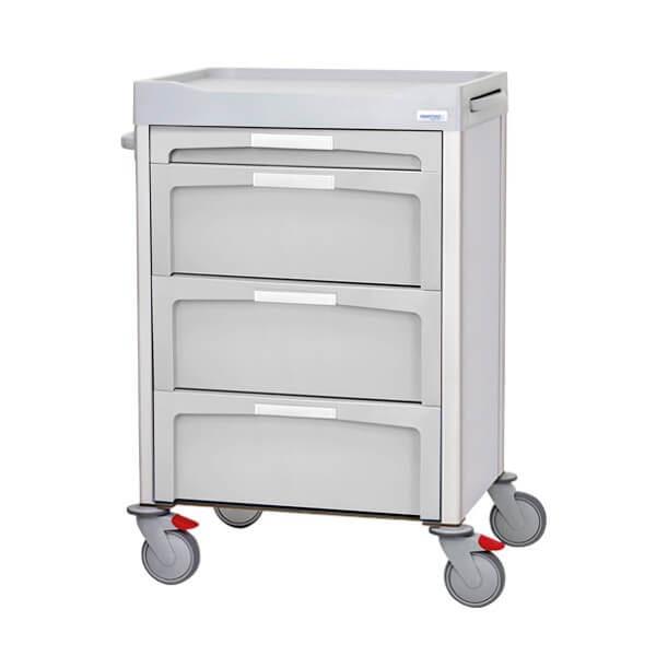 Hospital Carts