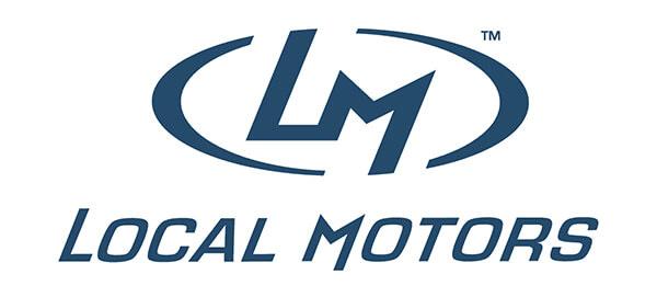 Loal Motors logo