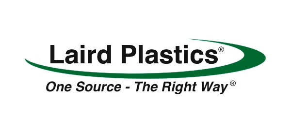 Laird Plastics, thermoforming client, thermoforming